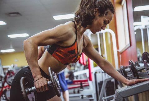 gym-coaching-blog-04